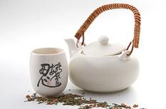 t_parzenie_herbaty